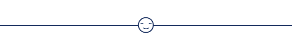 Anti - Bedwetting Technique Video / Richard A Sheldon, D.C. (Retired)